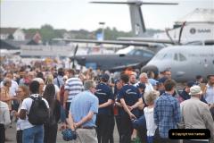 2018-07-20 Farnborough Air Show 2018.  (130)130