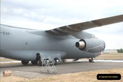 2018-07-20 Farnborough Air Show 2018.  (162)162
