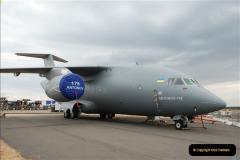 2018-07-20 Farnborough Air Show 2018.  (164)164