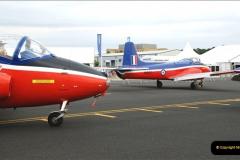 2018-07-20 Farnborough Air Show 2018.  (228)228
