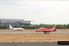 2018-07-20 Farnborough Air Show 2018.  (237)237