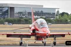 2018-07-20 Farnborough Air Show 2018.  (241)241