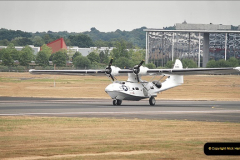 2018-07-20 Farnborough Air Show 2018.  (263)263