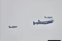 2018-07-20 Farnborough Air Show 2018.  (280)280