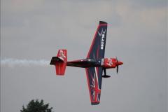 2018-07-20 Farnborough Air Show 2018.  (297)297