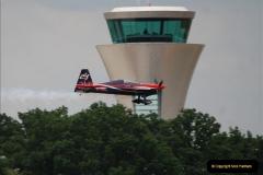2018-07-20 Farnborough Air Show 2018.  (298)298