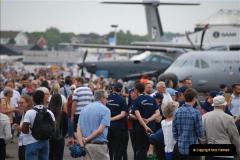2018-07-20 Farnborough Air Show 2018.  (77)077