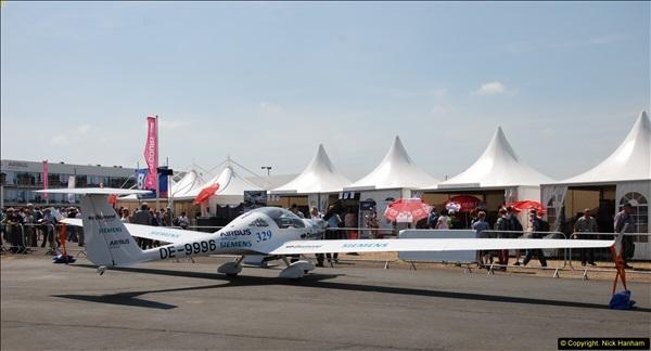 2014-07-18 Farnbourgh Air Show 2014.  (133)133