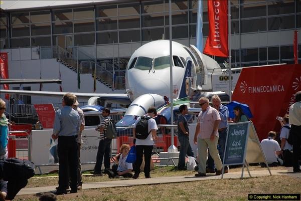2014-07-18 Farnbourgh Air Show 2014.  (210)210