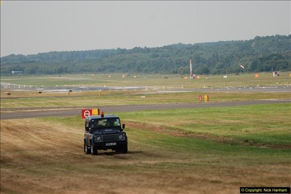 2014-07-18 Farnbourgh Air Show 2014.  (213)213