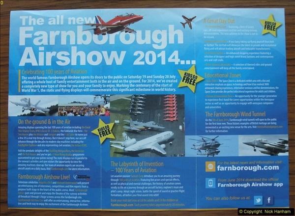 2014-07-18 Farnbourgh Air Show 2014.  (3)003