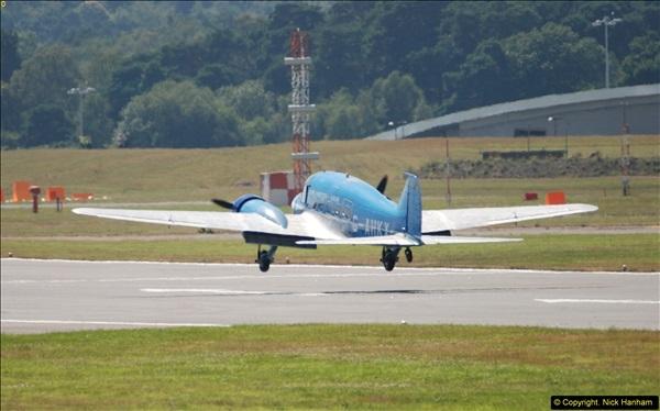2014-07-18 Farnbourgh Air Show 2014.  (333)333
