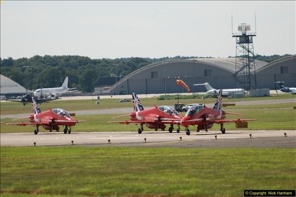 2014-07-18 Farnbourgh Air Show 2014.  (345)345