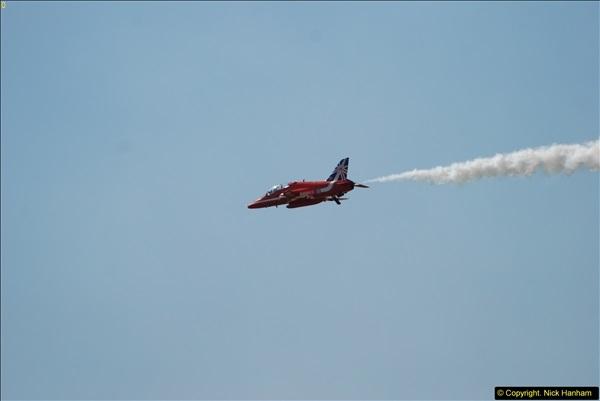 2014-07-18 Farnbourgh Air Show 2014.  (448)448