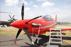 2014-07-18 Farnbourgh Air Show 2014.  (102)102