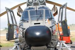 2014-07-18 Farnbourgh Air Show 2014.  (105)105