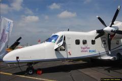 2014-07-18 Farnbourgh Air Show 2014.  (106)106