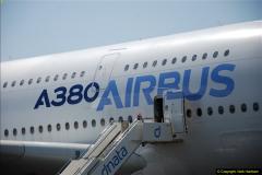2014-07-18 Farnbourgh Air Show 2014.  (109)109