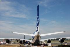 2014-07-18 Farnbourgh Air Show 2014.  (111)111