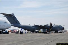 2014-07-18 Farnbourgh Air Show 2014.  (112)112