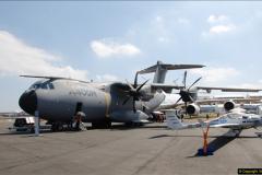 2014-07-18 Farnbourgh Air Show 2014.  (116)116