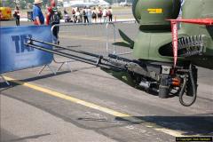 2014-07-18 Farnbourgh Air Show 2014.  (118)118