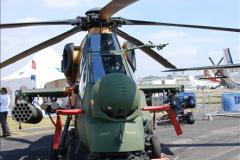 2014-07-18 Farnbourgh Air Show 2014.  (120)120