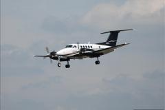 2014-07-18 Farnbourgh Air Show 2014.  (123)123