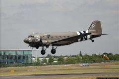 2014-07-18 Farnbourgh Air Show 2014.  (125)125