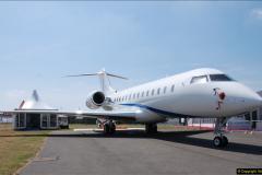 2014-07-18 Farnbourgh Air Show 2014.  (134)134