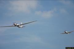 2014-07-18 Farnbourgh Air Show 2014.  (138)138