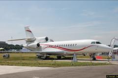 2014-07-18 Farnbourgh Air Show 2014.  (139)139