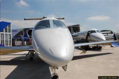 2014-07-18 Farnbourgh Air Show 2014.  (140)140