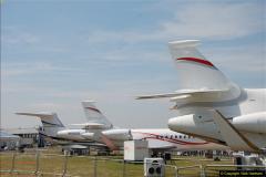 2014-07-18 Farnbourgh Air Show 2014.  (141)141