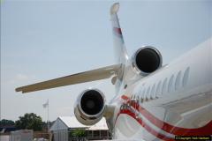2014-07-18 Farnbourgh Air Show 2014.  (143)143