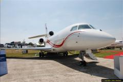 2014-07-18 Farnbourgh Air Show 2014.  (144)144