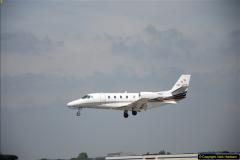 2014-07-18 Farnbourgh Air Show 2014.  (145)145