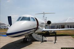 2014-07-18 Farnbourgh Air Show 2014.  (149)149