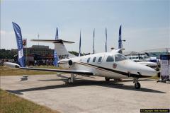 2014-07-18 Farnbourgh Air Show 2014.  (150)150