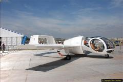 2014-07-18 Farnbourgh Air Show 2014.  (152)152