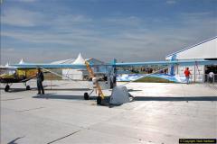 2014-07-18 Farnbourgh Air Show 2014.  (154)154