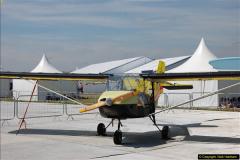 2014-07-18 Farnbourgh Air Show 2014.  (155)155