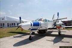 2014-07-18 Farnbourgh Air Show 2014.  (156)156