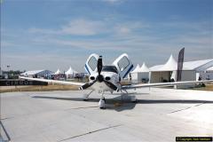 2014-07-18 Farnbourgh Air Show 2014.  (157)157