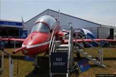 2014-07-18 Farnbourgh Air Show 2014.  (165)165