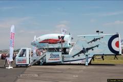 2014-07-18 Farnbourgh Air Show 2014.  (169)169