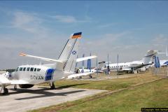 2014-07-18 Farnbourgh Air Show 2014.  (171)171