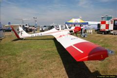 2014-07-18 Farnbourgh Air Show 2014.  (186)186