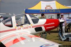 2014-07-18 Farnbourgh Air Show 2014.  (187)187
