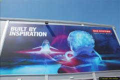 2014-07-18 Farnbourgh Air Show 2014.  (192)192